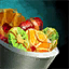 Bowl of Fruit Salad with Orange-Clove Syrup.png