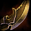 Bronze Greatsword Blade.png