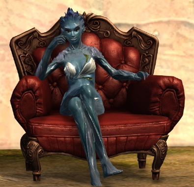 Club Chair sylvari female.jpg