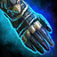 Warlord's Gauntlets.png