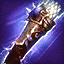 Mistforged Triumphant Hero's Gauntlets.png