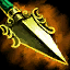 Oiled Orichalcum Spear Head.png