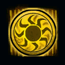 File:Sun Spirit.png