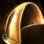 Bronze Pauldron Casing.png