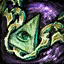 Eye of Janthir (amulet).png
