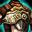 Inquest Breastplate.png