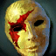 Mask of the Wanderer.png
