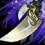 Mistforged Hero's Spear.png