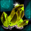 Toxic Focusing Crystal.png
