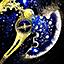 File:Astralaria.png