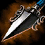 Deldrimor Steel Spear Head.png