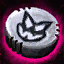Major Rune of Tormenting.png