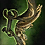 Mist Lord's Longbow.png