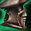 Scallywag Helm.png