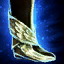 Council Watch Boots.png