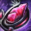 Embellished Brilliant Ruby Jewel.png