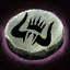 Minor Rune of Grenth.png