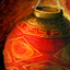 Red Festival Lantern.png