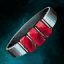 Ruby Mithril Ring.png