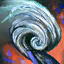 Tempest Mace.png