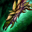 Dryad Gloves.png