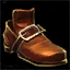Duelist Boots.png