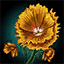 File:Koda's Blossom Petal.png
