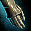 Runic Slayer Gauntlets.png