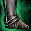 Scallywag Greaves.png