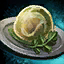 Spherified Cilantro Oyster Soup.png