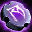 Superior Rune of the Reaper.png