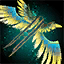 Feathers of the Zephyr.png