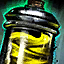 Jar of Yellow Paint.png