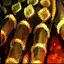 Seer Gloves.png