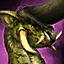 File:Venomous Greathorn.png