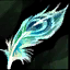 Wrecked Wintersday Ornament.png