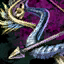 Feathers of Dwayna.png