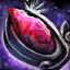 Ornate Ruby Jewel.png