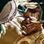Prank the Sand Giant.png