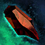 Tenebrous Crystal.png