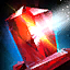 Test Ruby Crystal Facets.png