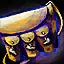 20 Slot Craftsman's Bag.png