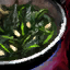 Bowl of Garlic Spinach Sautee.png