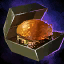 Boxed Spicy Cheeseburger.png