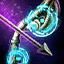 Illuminated Boreal Longbow.png