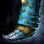 Medium Corsair Boots.png