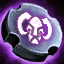 Superior Rune of the Centaur.png