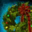 Holiday Wreath.png