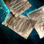 Pile of Old Kournan Bounties.png