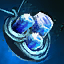 Sapphire Mithril Amulet (Rare).png